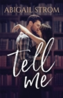 Tell Me - Book