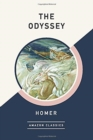 The Odyssey (AmazonClassics Edition) - Book
