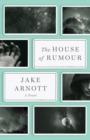 HOUSE OF RUMOUR THE - Book