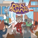 The Cat'S Pajamas - eBook