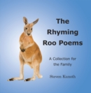 The Rhyming Roo Poems : A Collection for the Family - eBook
