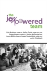 The Joypowered Team - Book