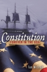 Constitution Forever in the USA - Book