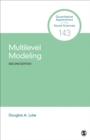 Multilevel Modeling - eBook