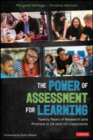 The Power of Assessment for Learning : Twenty Years of Research and Practice in UK and US Classrooms - Book