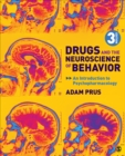 Drugs and the Neuroscience of Behavior : An Introduction to Psychopharmacology - eBook