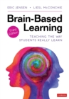 Brain-Based Learning : Teaching the Way Students Really Learn - eBook