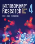 Interdisciplinary Research : Process and Theory - eBook