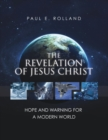 The Revelation of Jesus Christ - Book