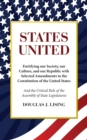 States United - Book