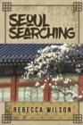 Seoul Searching - Book