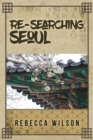 Re-Searching Seoul - Book