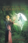 Lady One Horn'S Champion - eBook