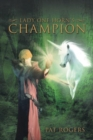 Lady One Horn's Champion - Book