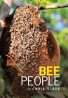 Bee People - Book