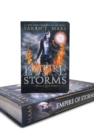 Empire of Storms (Miniature Character Collection) - Book