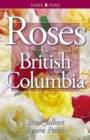 Roses for British Columbia - Book