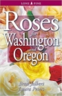 Roses for Washington and Oregon - Book