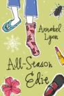 All-Season Edie - eBook