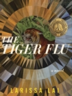 The Tiger Flu - eBook