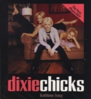 The Dixie Chicks - eBook