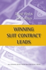 Winning Suit Contract Leads - Book