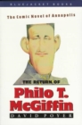 The Return of Philo T. Mcgiffin : A Novel - Book