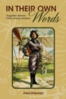 In Their Own Words : Forgotten Women Pilots of Early Aviation - eBook