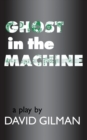 Ghost in the Machine - Book