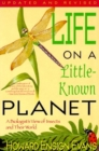 Life on a Little-known Planet - Book