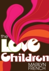 The Love Children - eBook