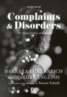 Complaints & Disorders : The Sexual Politics of Sickness - eBook