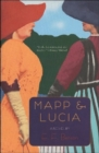 Mapp and Lucia - Book