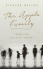 The Apple Family : Scenes from Life in the Country - Book