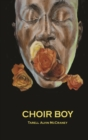 Choir Boy - eBook