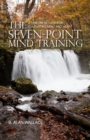 The Seven-Point Mind Training - Book