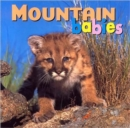 Mountain Babies - Book