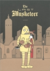 The Last Musketeer - Book