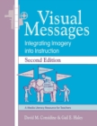 Visual Messages : Integrating Imagery into Instruction - Book