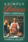 Simply Delicious Irish Christmas, A - Book