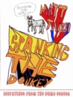 Spanking the Donkey : Dispatches from the Dumb Season - Book