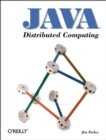 Java Distributed Computing - Book