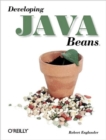 Developing Java Beans - Book