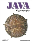 Java Cryptography - Book