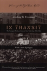 In Transit : Transport Workers Union In Nyc 1933-66 - Book