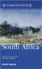 A Traveller's History of South Africa - Book