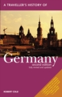 A Traveller's History of Germany - Book
