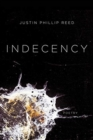 Indecency - Book