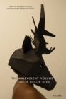 The Malevolent Volume - Book