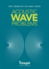 Acoustic Wave Problems - Book